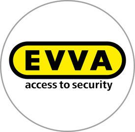 Profilzylinder und Schließanlagen von Evva:
