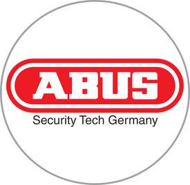 Profilzylinder und Schließanlagen von Abus: