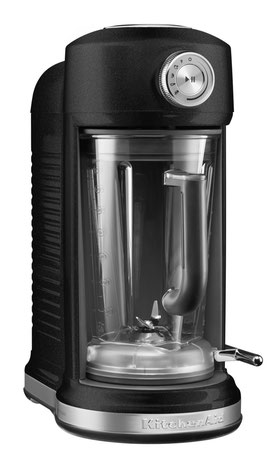 KitchenAid Magnetic Drive Blender - European Consumers Choice