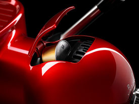 KitchenAid Artisan Nespresso - European Consumers Choice
