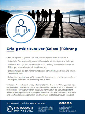 Flyer als PDF downloaden