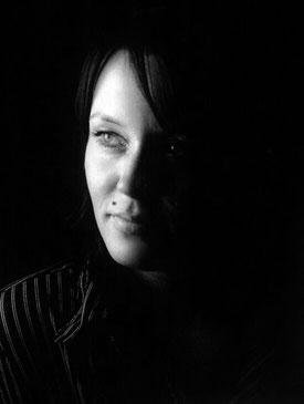 Carina Axelsen - Colorina