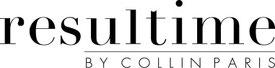 resultime une marque de cosmétique technique trés éfficace dans vos instituts de beauté a vern sur seiche et corps-nuds (35 ille et vilaine)