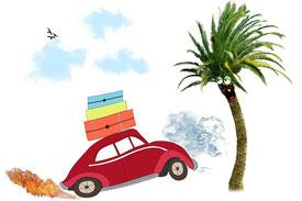 Bester Reiseveranstalter Rundreisen Anbieter Vergleich