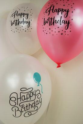 ballons-imprimes-en-latex-anniversaire-adulte.jpg