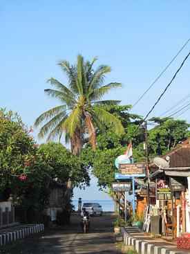 Bali_Surya_Kalibukbuk_village
