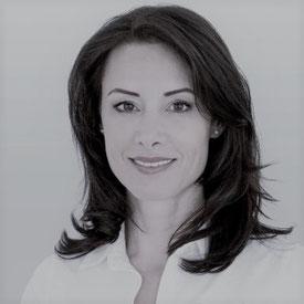 Karin Bobay
