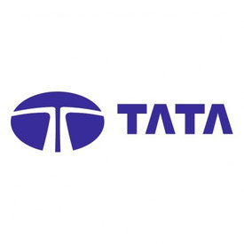 tata truck tractor forklift manuals pdf
