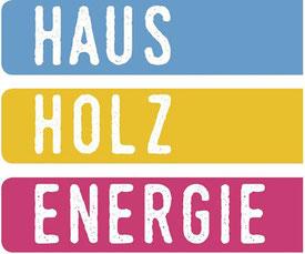 Jetzt Eintrittskarten gewinnen für Haus Holz Energie 2019