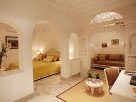 Hotel Dar Amilcar