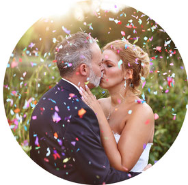Hochzeit_Hochzeitsfotograf_Fotografin_NRW