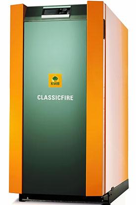 kwb-classicfire-scheitholz-heizung-staatliche foerderung-biomasse
