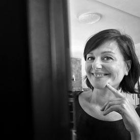 Petra Ouschan