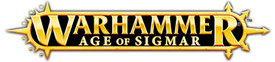 Warhammer, Warhammer AoS