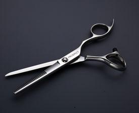 Mixing Scissor