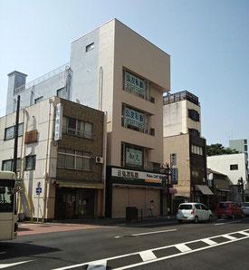静岡市葵区のリサイクル着物ショップ