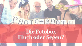 Fotobox Heidelberg