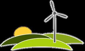 Windvorrangsfläche