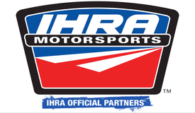 The official golf cart and side-by-side provider of the The International Hot Rod Association (IHRA).
