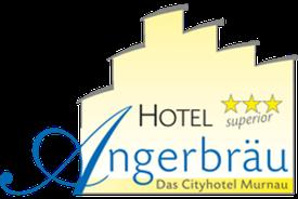 Hotel Angerbräu Murnau