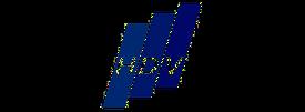 HDV | Hoteldirektorenvereinigung e.V.