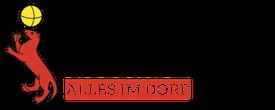 Das neue Logo des Gewerbevereins Gossau ZH