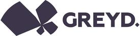 Logo GREYD.