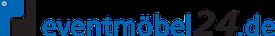 Logo von Mietmöbel, Zeltvermietung, Festzeltverleih & Zeltzubehör, Geschirrverleih & Miet-Besteck in Hamburg, Niedersachsen & Schleswig-Holstein
