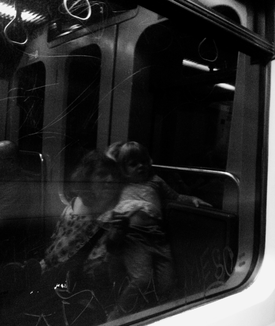 Zweiachtzig, Alles außer Binnenschifffahrt, Anne Büttner, Autorin Anne Büttner, Kurzgeschichten, Prosa, Lyrik, Literatur Berlin, Literaturblog, Sub-Urban