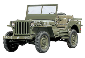 WILLYS - Car PDF Manual, Wiring Diagram & Fault Codes DTCautomotive-manuals.net