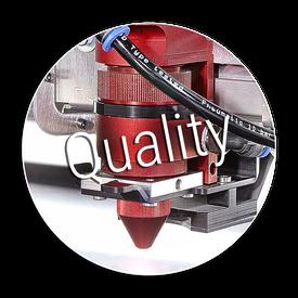 Qualität auf höchstem Gravur, qualitätive Geschenke aus Holz, Südtirol, taf-laser