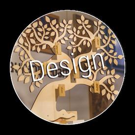 Holzdesign, Lasergravur, Holz gravieren lassen,  Foto gravieren, Pokale gravieren, Gravur Holz,  personalisiert, Fotogeschenke, Pokale kaufen, Glasgravur