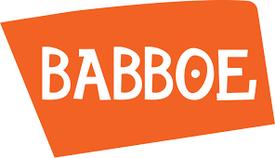 Babboe bei NordWestRad