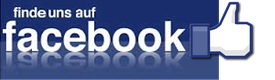 Intergast auf Facebook