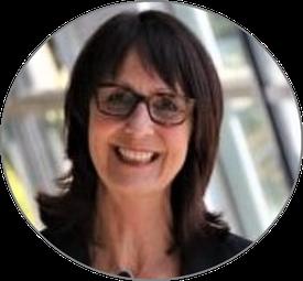 Doro Hepp, Business Coach & Changebegleiterin