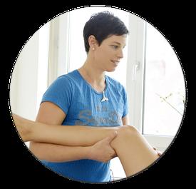 Physiotherapie Basel, Rolfing Basel, Massage Praxis Basel, Sportmassage Basel, Physiotherapeuten Basel