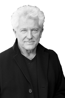 Miroslav Nemec – Hamburger Krimifestival