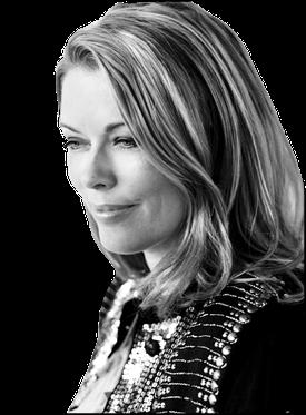 Julie Hastrup – Hamburger Krimifestival