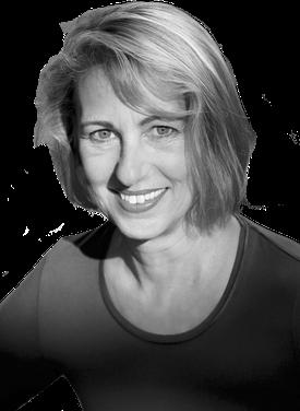 Susanne Mischke – Hamburger Krimifestival