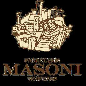 VENDITA ONLINE PRODOTTI TOSCANI ARTIGINALI - BRAND MASONI - Pasticceria Masoni Vicopisano