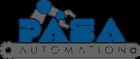 PASA AUTOMATION GmbH