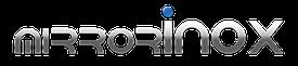 mirrorINOX GmbH & Co. KG