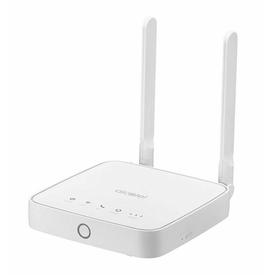 Wi-Fi роутеры