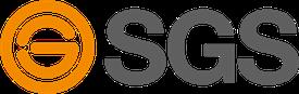 Ilustración 2. En 2013 GMI fue adquirida por SGS.
