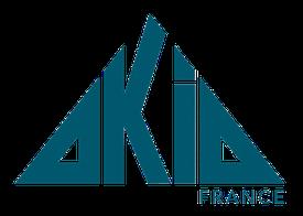 logo Akia France