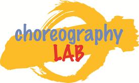 choreography LAB