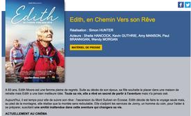 Dimanche 15 décembre  2019 - Cinéma Le Diétrich