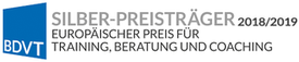 Online Vorträge von Stärkentrainer Frank Rebman - www.staerkentrainer.de - Stärken-Training in Stuttgart und Deutschlandweit - Silber-Preisträger BDVT