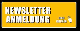 Button für Newsletter