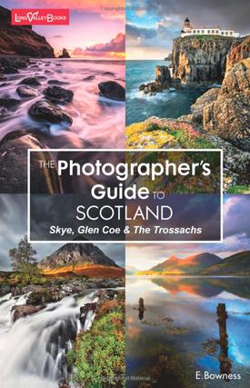 Buch Scotland